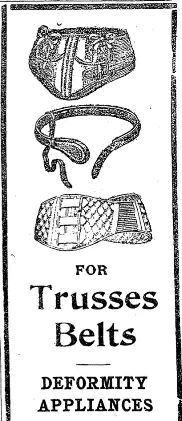 Kaiser-i-Hind, July 11, 1920, p.23